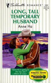 Long, Tall Temporary Husband PDF