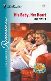 His baby, her heart PDF