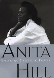 Speaking truth to power PDF