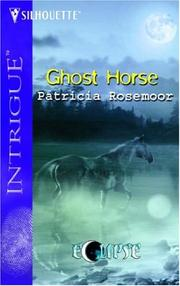 Ghost horse PDF