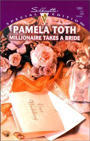 Millionaire Takes A Bride (Here Comes The Brides) PDF