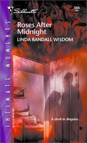 Roses after midnight PDF
