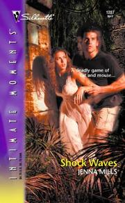 Shock waves PDF