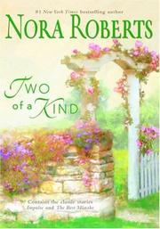 Two of a kind PDF