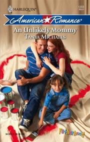 An Unlikely Mommy PDF