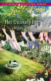 Her Unlikely Family (Love Inspired #434) PDF