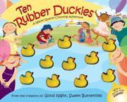 Ten Rubber Duckies PDF