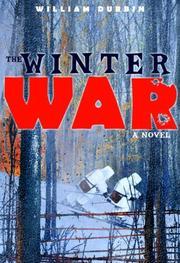 The Winter War PDF