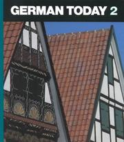 German Today 2 PDF