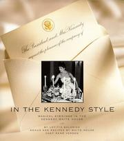 In the Kennedy style PDF