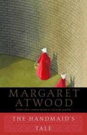 The handmaid's tale PDF
