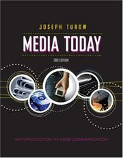 Media Today PDF