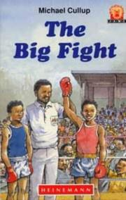 Big Fight PDF