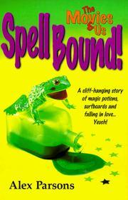 Spell Bound! (Movies & Us) PDF