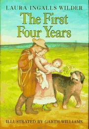 The first four years PDF