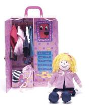 Emily Elizabeth Wardrobe Box (Sidekicks) by Scholastic Inc.