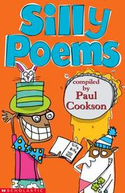 Silly Poems PDF