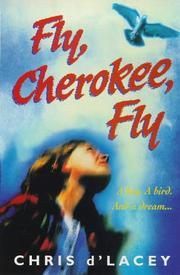 Fly, Cherokee, Fly (Corgi Pups) PDF