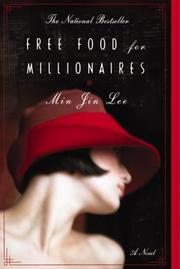 Free Food for Millionaires PDF