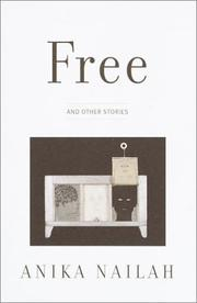 Free and Other Stories PDF
