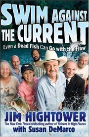 Swim against the current PDF