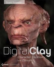 Digital Clay PDF