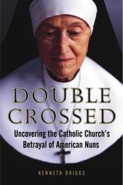 Double Crossed PDF