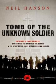 Unknown Soldier, The PDF