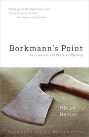 Borkmann's Point PDF