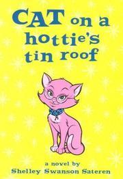 Cat on a Hottie's Tin Roof PDF
