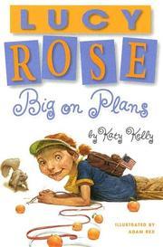 Lucy Rose PDF