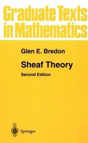 Sheaf theory PDF