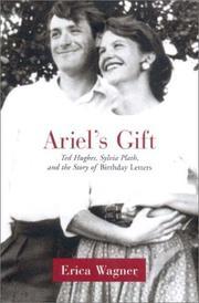 Ariel's Gift PDF