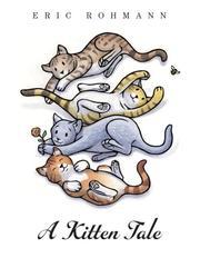 A Kitten Tale PDF