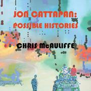 Jon Cattapan by Chris McAuliffe