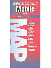 Folded Map-Mobile PDF