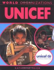 UNICEF (World Organizations) PDF