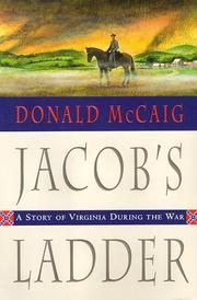 Jacob's ladder PDF