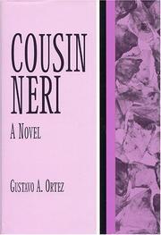 Cousin Neri PDF