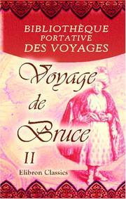 Bibliothèque portative des voyages: Traduite de langlais par MM. Henry et Breton. Tome 2