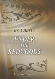 Under the Redwoods PDF