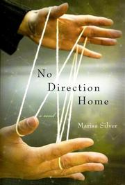 No Direction Home by Marisa Silver
