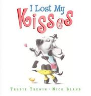 I Lost My Kisses PDF