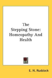 The Stepping Stone PDF