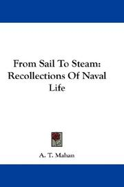 From sail to steam PDF