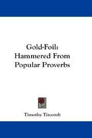 Gold-Foil PDF