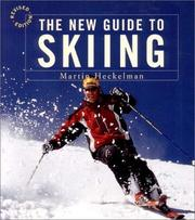 The New Guide to Skiing PDF