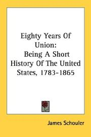 Eighty Years Of Union PDF