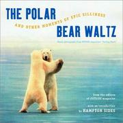 The Polar Bear Waltz and Other Moments of Epic Silliness PDF