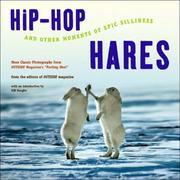 Hip-Hop Hares